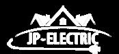 JP electric  Професионални Електро Услуги